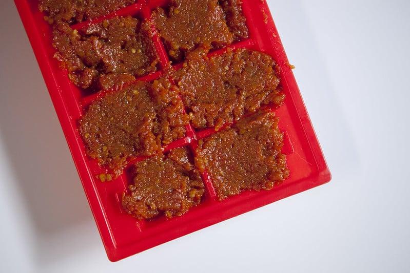 Homemade Tomato PasteIMG_3633