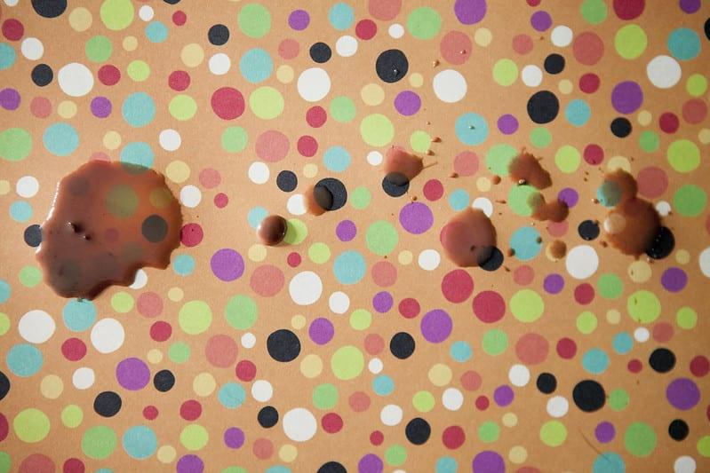 Creamy Chocolate Nutella PopsiclesIMG_3883