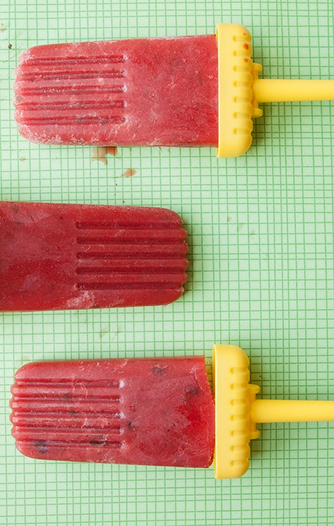 Watermelon-&-Strawberry-Lime-Mint-Popsicles
