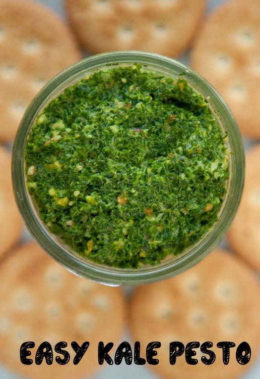 Easy-Kale-Pesto