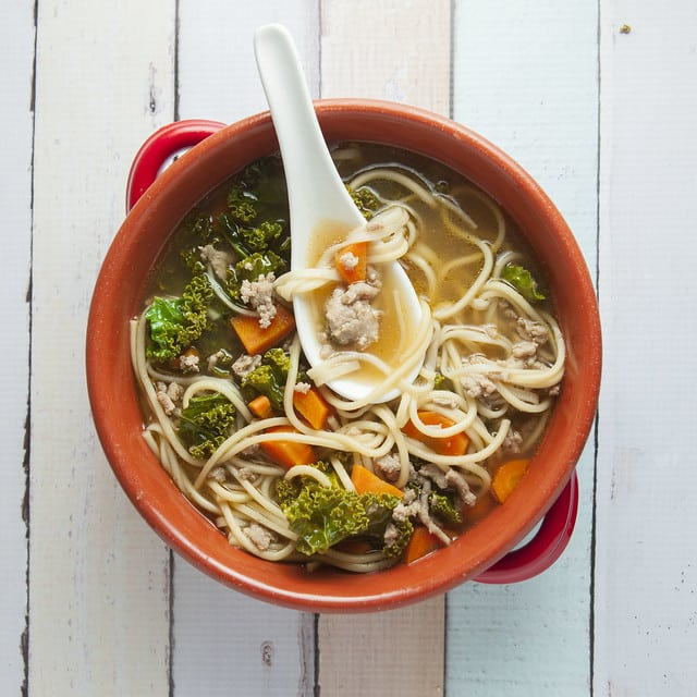 Chinese Noodle Soup_8