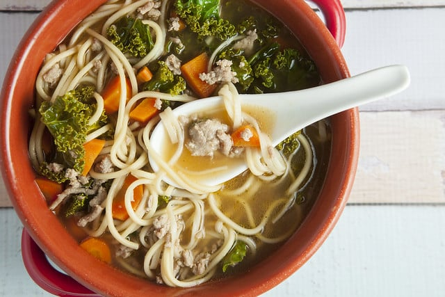 Chinese Noodle Soup_7
