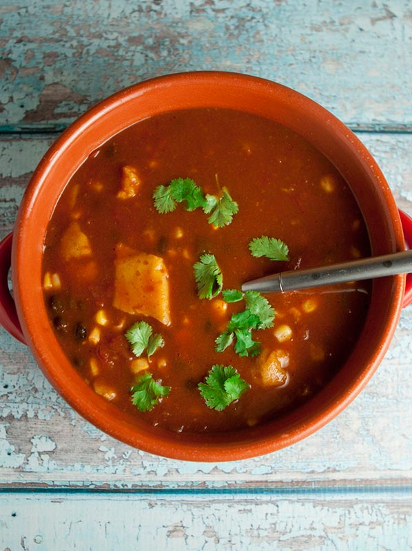Easy-Tamale-Soup