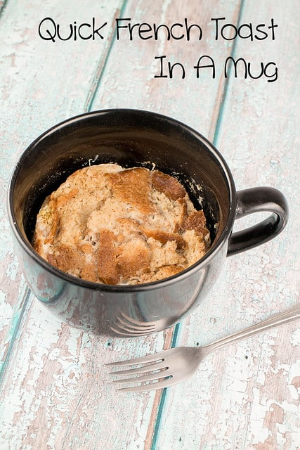 Quick-French-Toast-In-A-Mug_4
