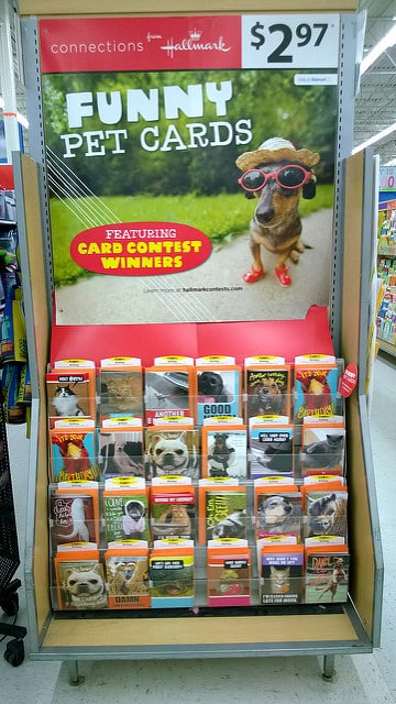 Hallmark Funny Pet Cards_9