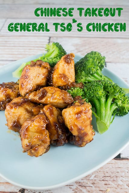 Chinese-Takeout--General-Tso's-Chicken_4