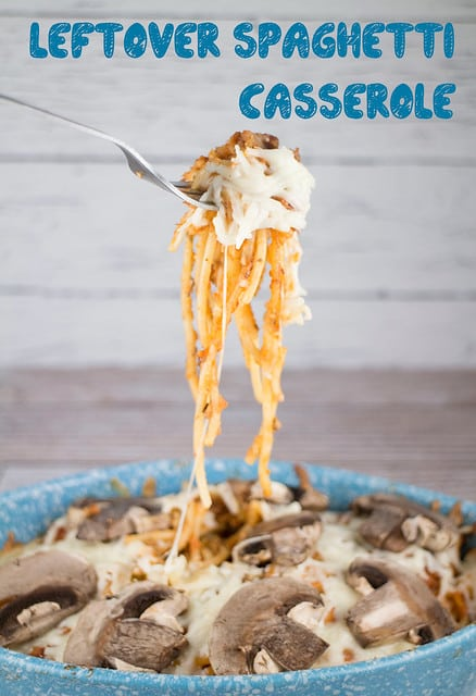 Leftover-Spaghetti-Casserole_4