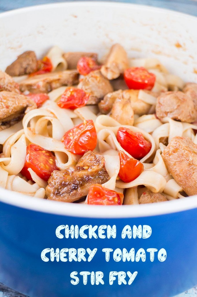 Chicken-and-Cherry-Tomato-Toss-Stir-Fry_3