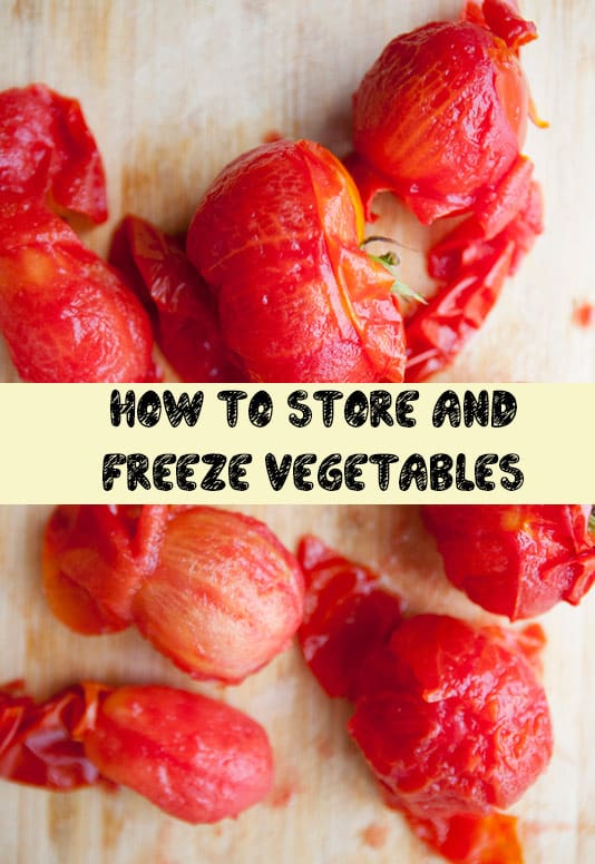 How-to-Store-Vegetables