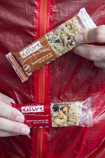 Taste of Nature_4