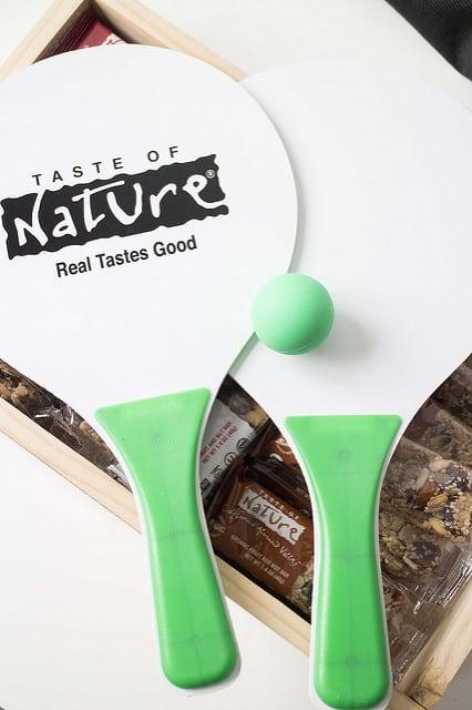 Taste of Nature_5