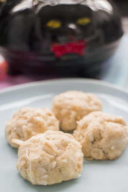 Dainty Ladies Cookies_3
