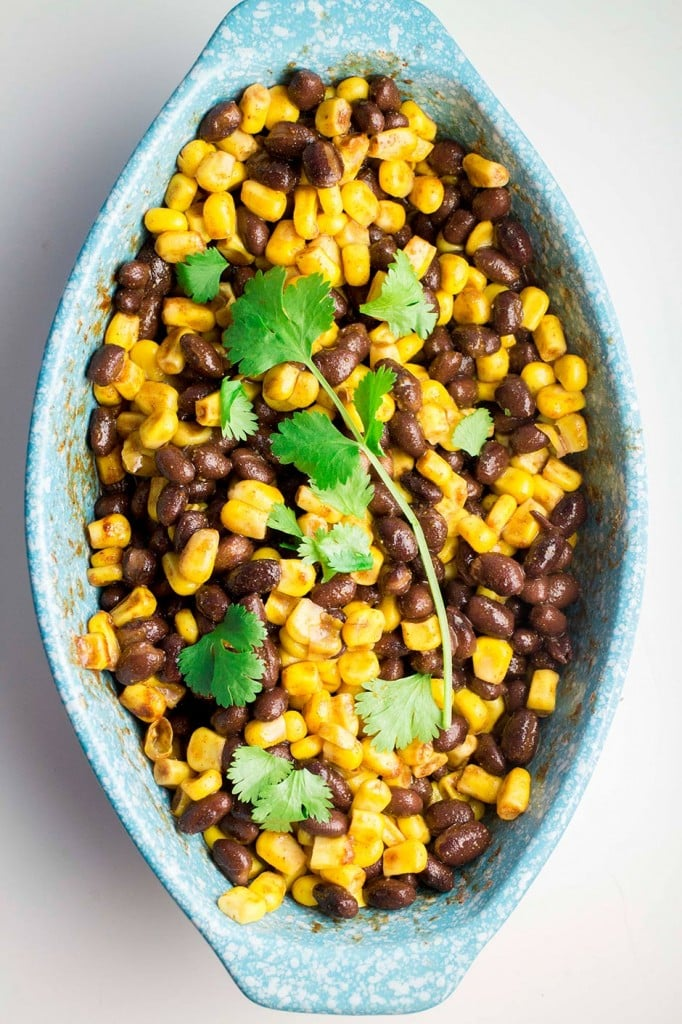 Black-Bean-and-Corn-Salsa_2