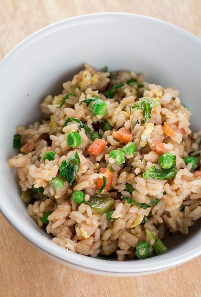 Chinese-Fried-Rice-with-Lettuce_1