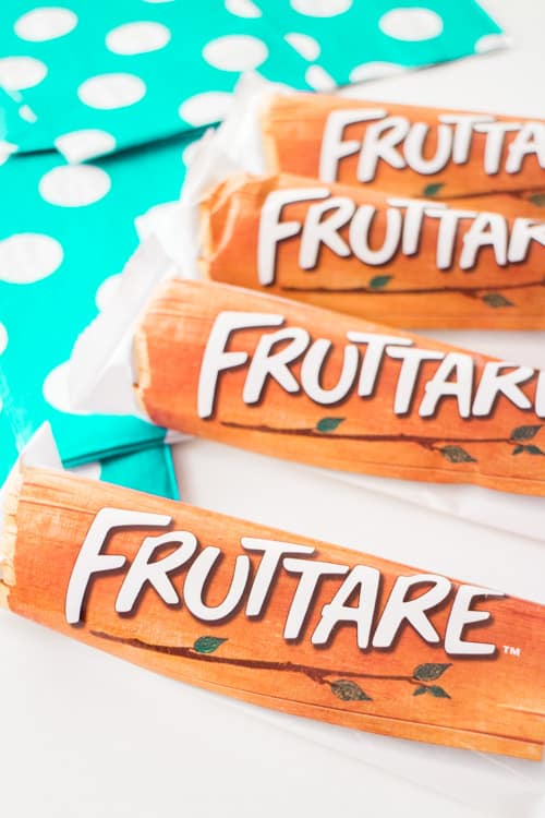 Fruttare_1