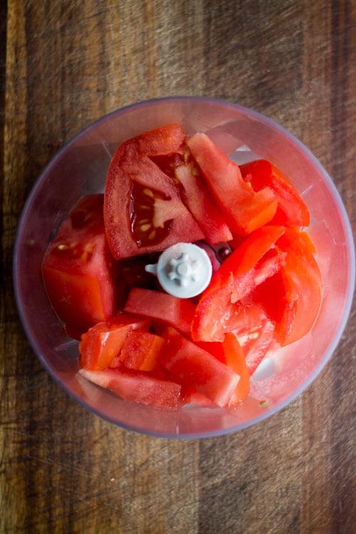 Tomato Tea_1