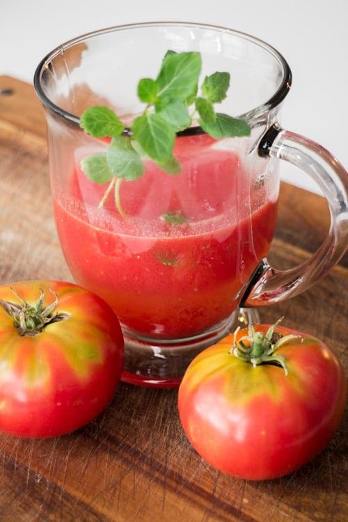 Tomato Tea_7