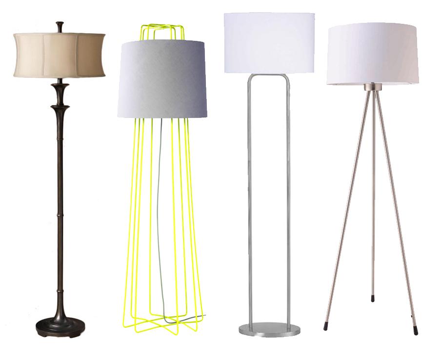 Wayfair-Lighting