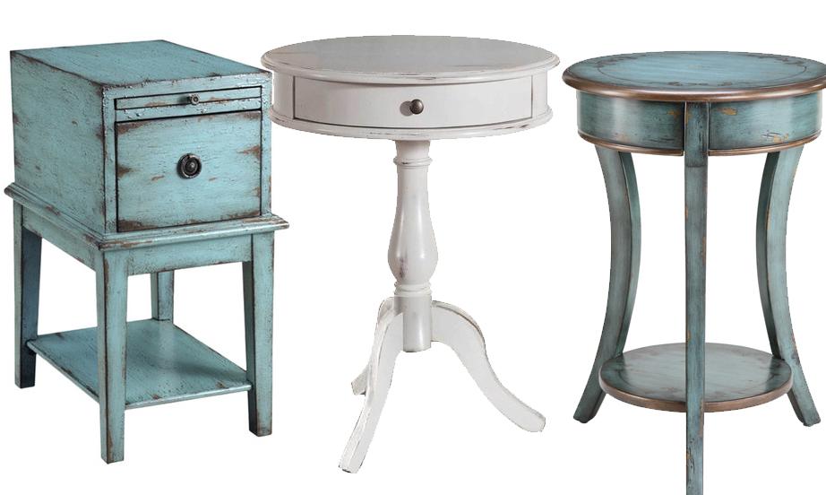 Wayfair-Tables