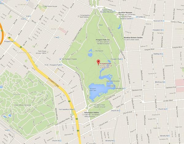 prospect-park-map