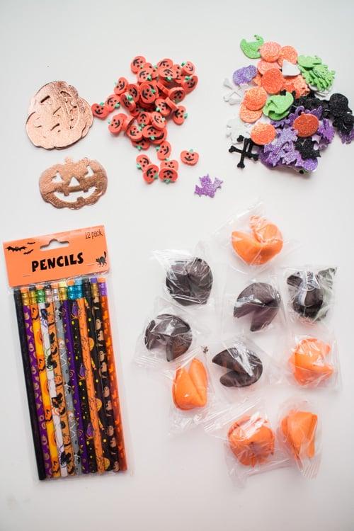 Fun Ideas for Hallowen Treat Bags_2