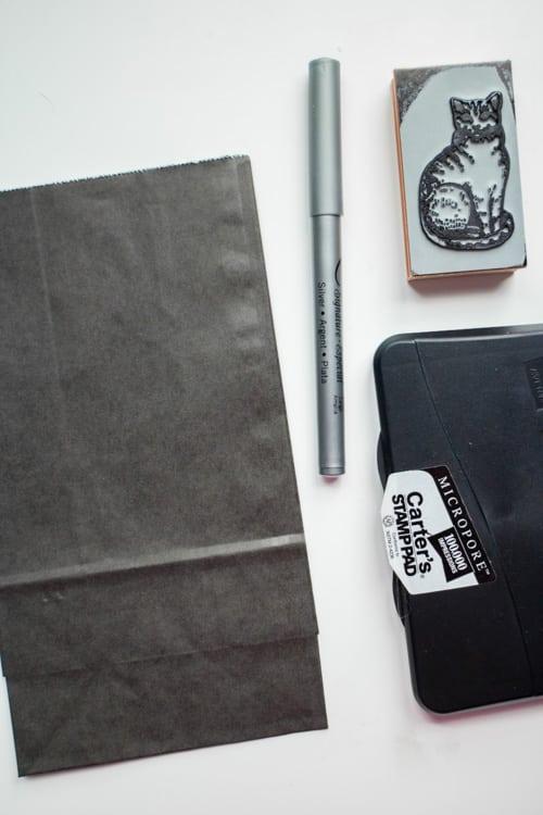 Fun Ideas for Hallowen Treat Bags_4