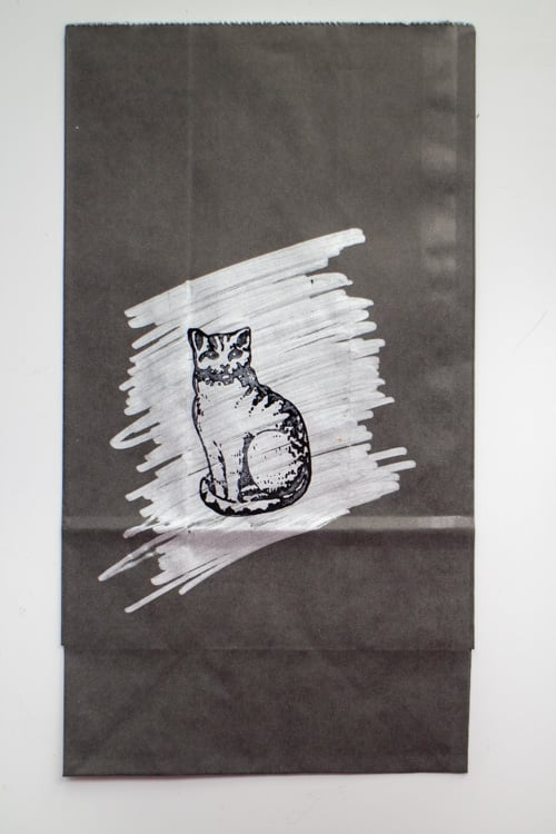 Fun Ideas for Hallowen Treat Bags_8