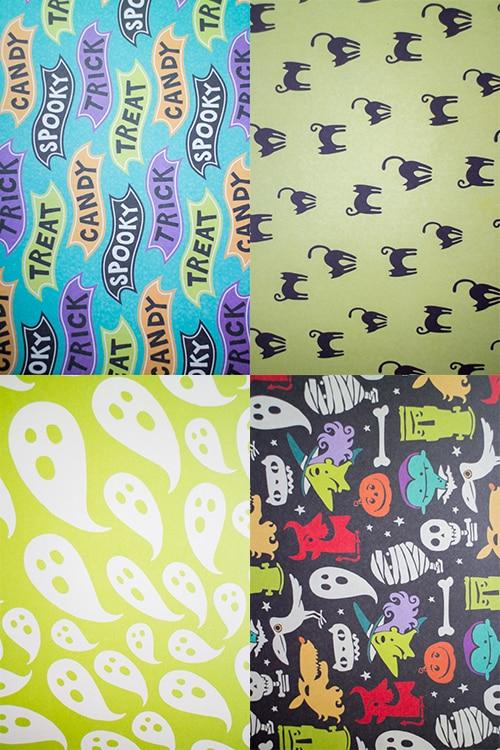 Fun-Ideas-for-Hallowen-Treat-Bags_paper
