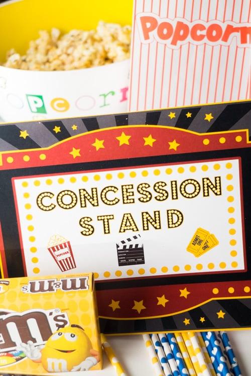 Cheddar MMS Popcorn_11 (10)
