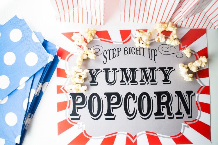 Cheddar MMS Popcorn_11 (11)