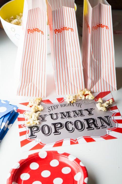 Cheddar MMS Popcorn_11 (12)