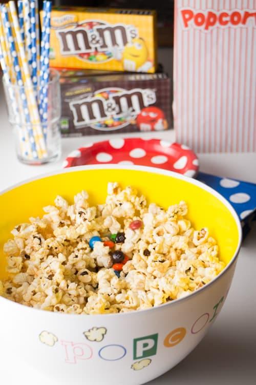 Cheddar MMS Popcorn_11 (2)
