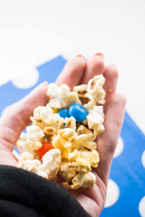 Cheddar MMS Popcorn_11 (3)
