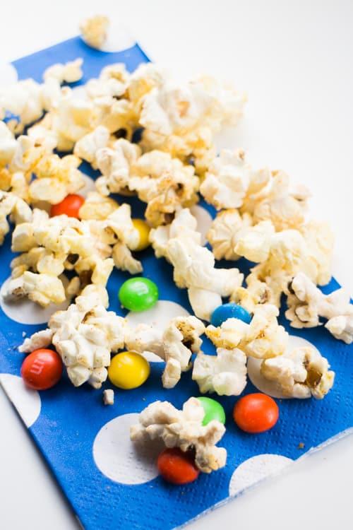 Cheddar MMS Popcorn_11 (4)