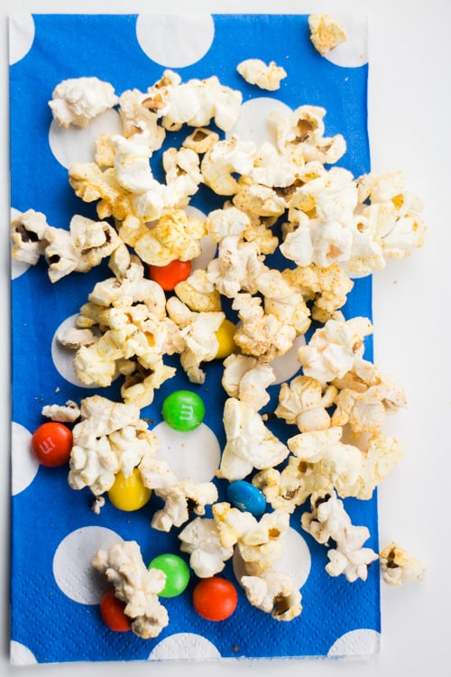Cheddar MMS Popcorn_11 (5)