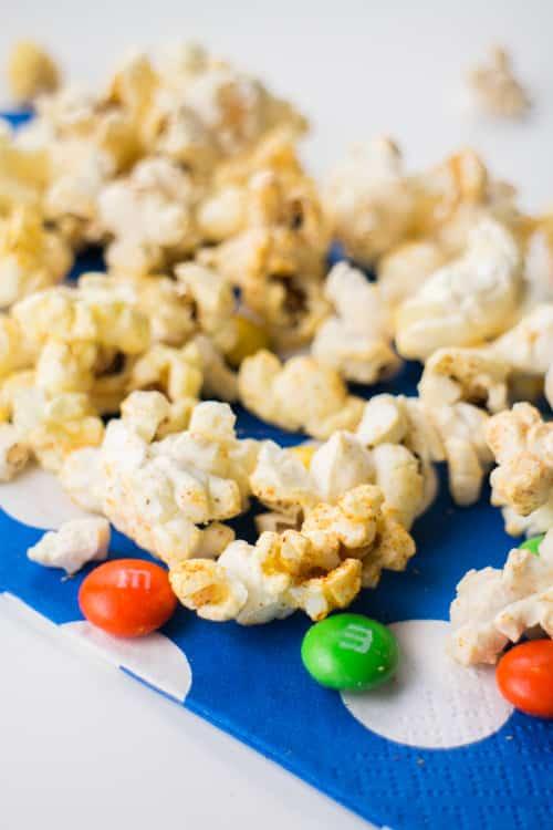 Cheddar MMS Popcorn_11 (6)