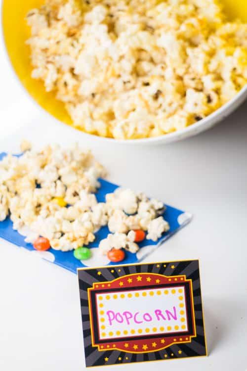 Cheddar MMS Popcorn_11 (7)