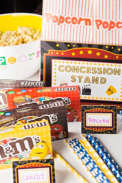 Cheddar MMS Popcorn_11 (9)