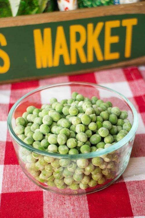 Frozen Vegetable Recipes_1