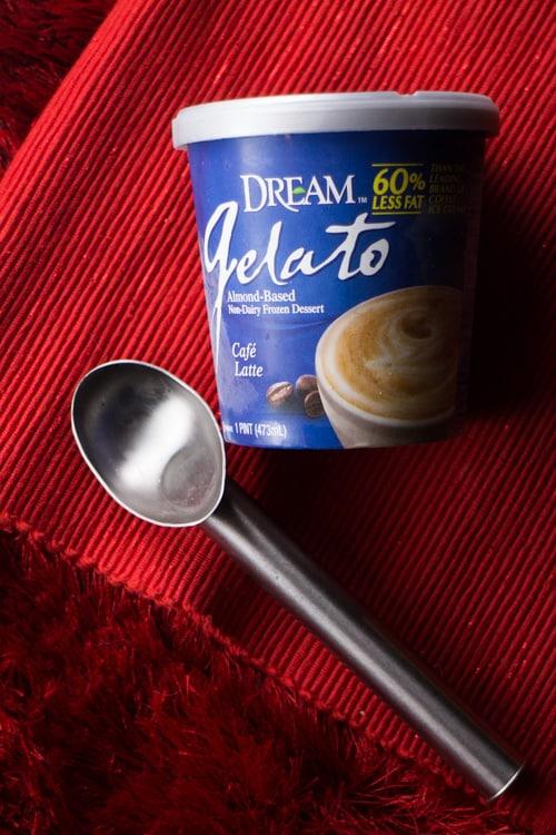 Gelato Latte Hot Chocolate_1