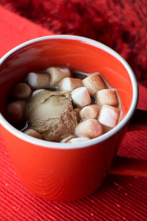 Gelato Latte Hot Chocolate_5
