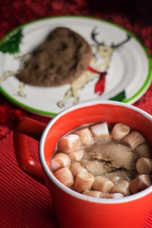 Gelato Latte Hot Chocolate_7