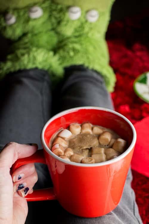 Gelato Latte Hot Chocolate_8