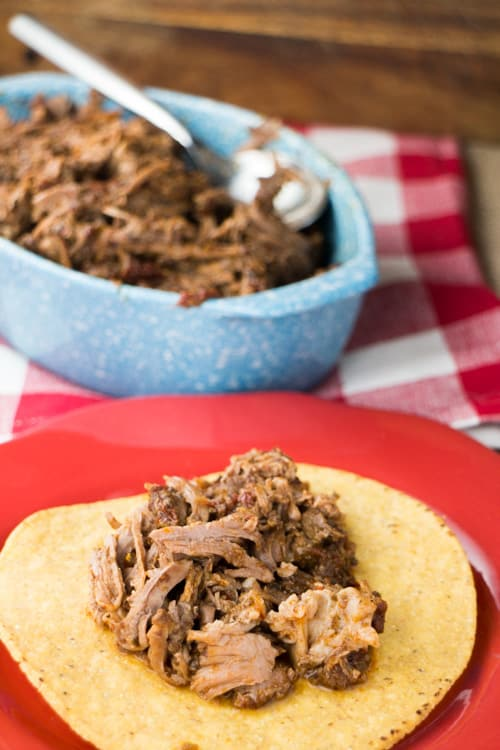 Slow Cooker Chipotle Leg of Lamb Tacos_6