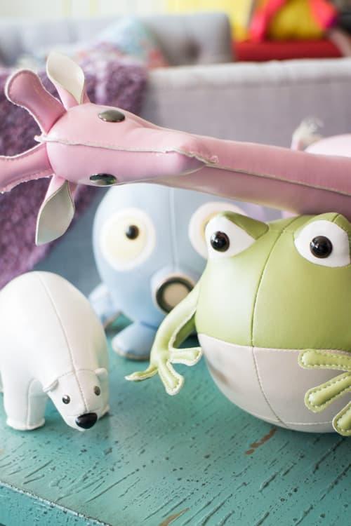 toys_10