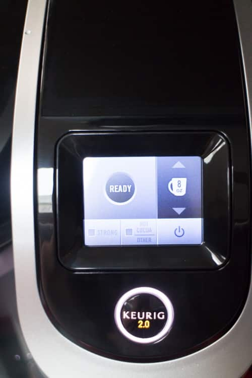Gifting Keurig Brewer_3