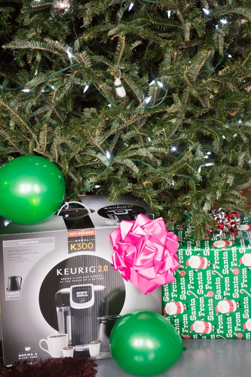 Gifting Keurig Brewer_9