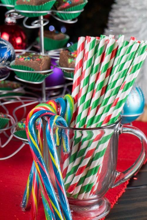 Nestle Fudge Holiday 2014 _10