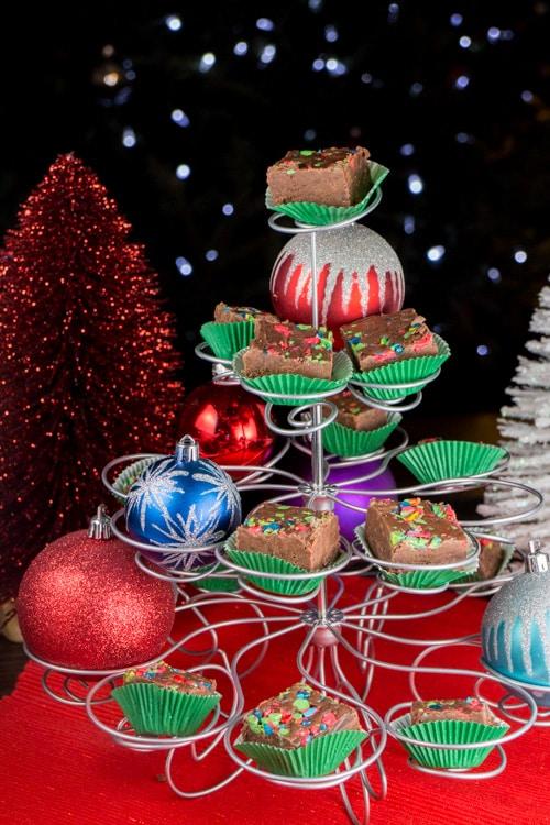 Nestle Fudge Holiday 2014 _4