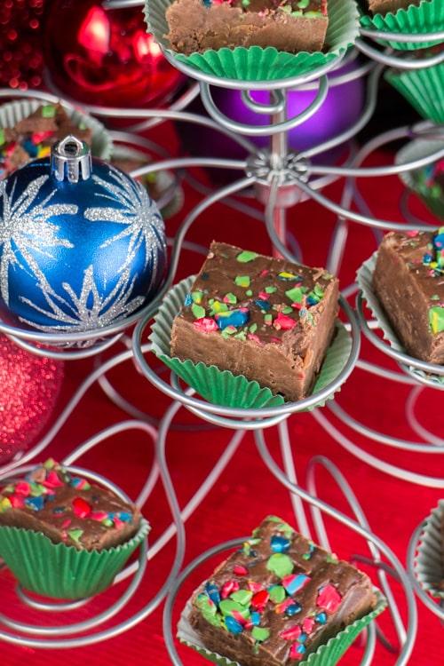 Nestle Fudge Holiday 2014 _5
